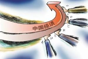 สำนักงานสถิติแห่งชาติจีนระบุ เศรษฐกิจเดือนเมษาฯ เติบโตต่อเนื่อง