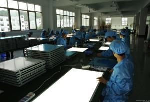 การลงทุนภาคอุตสาหกรรมของยูนนานมีการเติบโตที่มั่นคงและรวดเร็ว