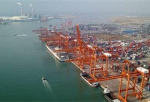 ยอดการนำเข้า-ส่งออกสามไตรมาสแรกของจีนเพิ่มขึ้น 9.9%