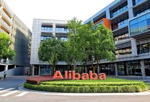 กลุ่มบริษัทอาลีบาบาประกาศนำเข้าสินค้ามูลค่า 2 แสนล้านเหรียญสหรัฐฯ ในช่วง 5 ปีข้างหน้า