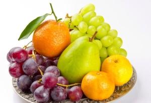 ผลผลิตรวมของผลไม้ในมณฑลยูนนานมีมูลค่าถึง 1.37 หมื่นล้านหยวน ความหลากหลายของประเภทผลไม้ในยูนนานจัดอยู่ในอันดับที่หนึ่งของจีน