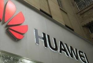 ยอดขายโทรศัพท์มือถือ Huawei ปี 2018 ทะลุ 200 ล้านเครื่อง