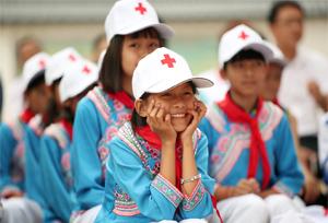 ช่วง 70 ปีมานี้ ชาวบ้านที่อาศัยอยู่ในเขตพื้นที่ยากจนของมณฑลยูนนานมีรายได้เพิ่มขึ้น 144 เท่า