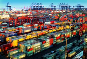 มูลค่าการนำเข้าส่งออกสินค้าของจีนปี 2019 มีมากกว่า 31 ล้านล้านหยวน