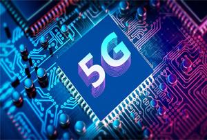 จีนสร้างสถานี 5G กว่า 1.3 แสนสถานี และจำหน่ายมือถือระบบ 5G 14 ล้านเครื่อง ในปี 2019