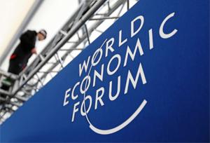 บทวิเคราะห์ : จีนจะนำกระแสโลกาภิวัตน์ทางเศรษฐกิจต่อไปในฟอรั่มเศรษฐกิจโลกดาวอส