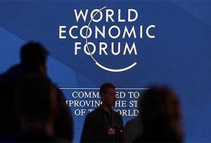 บทวิเคราะห์: สายลมพัดทวนจะไม่อาจรั้งกระแสโลกาภิวัตน์ทางเศรษฐกิจ