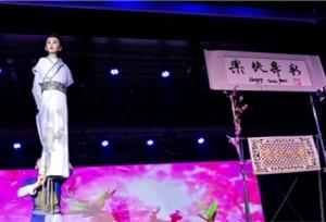 จัดงานแสดงหุ่นไม้ฉลองตรุษจีนที่กรุงเทพฯ