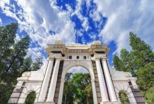 มหาวิทยาลัยจีนไต่อันดับสูงต่อเนื่อง กวาดที่นั่งครึ่งหนึ่งใน Top10 ของเอเชีย