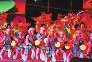 ประชาสัมพันธ์เทศกาลการท่องเที่ยววัฒนธรรมเจิ้งเหอ (ซันเป่ากง) คุนหมิง ประจำปี 2018