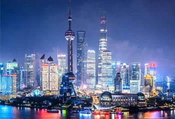 เซี่ยงไฮ้จัดเทศกาลการท่องเที่ยว ลดราคาสถานที่ท่องเที่ยวกว่า 79 แห่ง