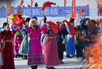 10 แนวโน้มวัฒนธรรมจีนปี 2020